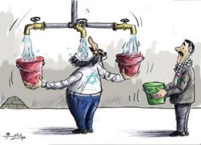 israeli water machine