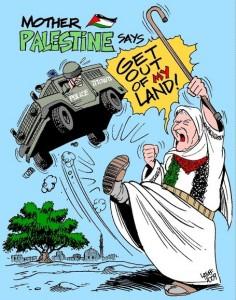 mother-palestine.latuff-236x300