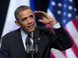 obama-gerusalemme
