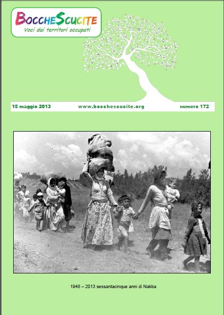 copertina n.172