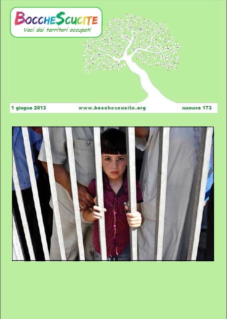 copertina n.173