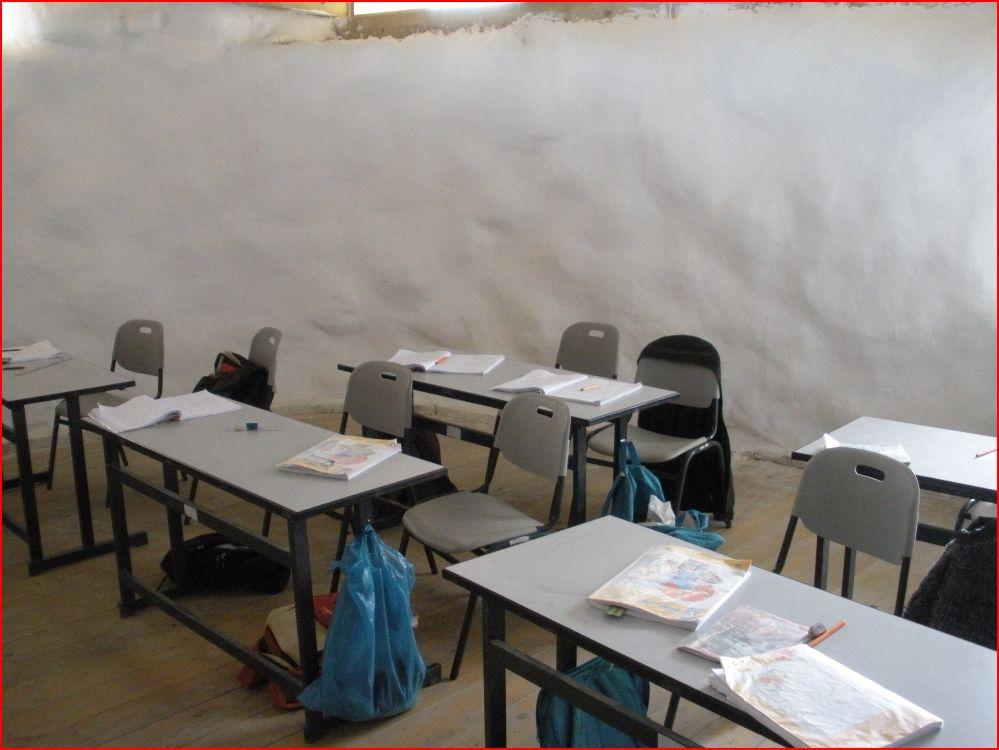 scuola di gomme2