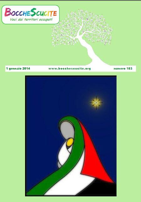 Copertina 183