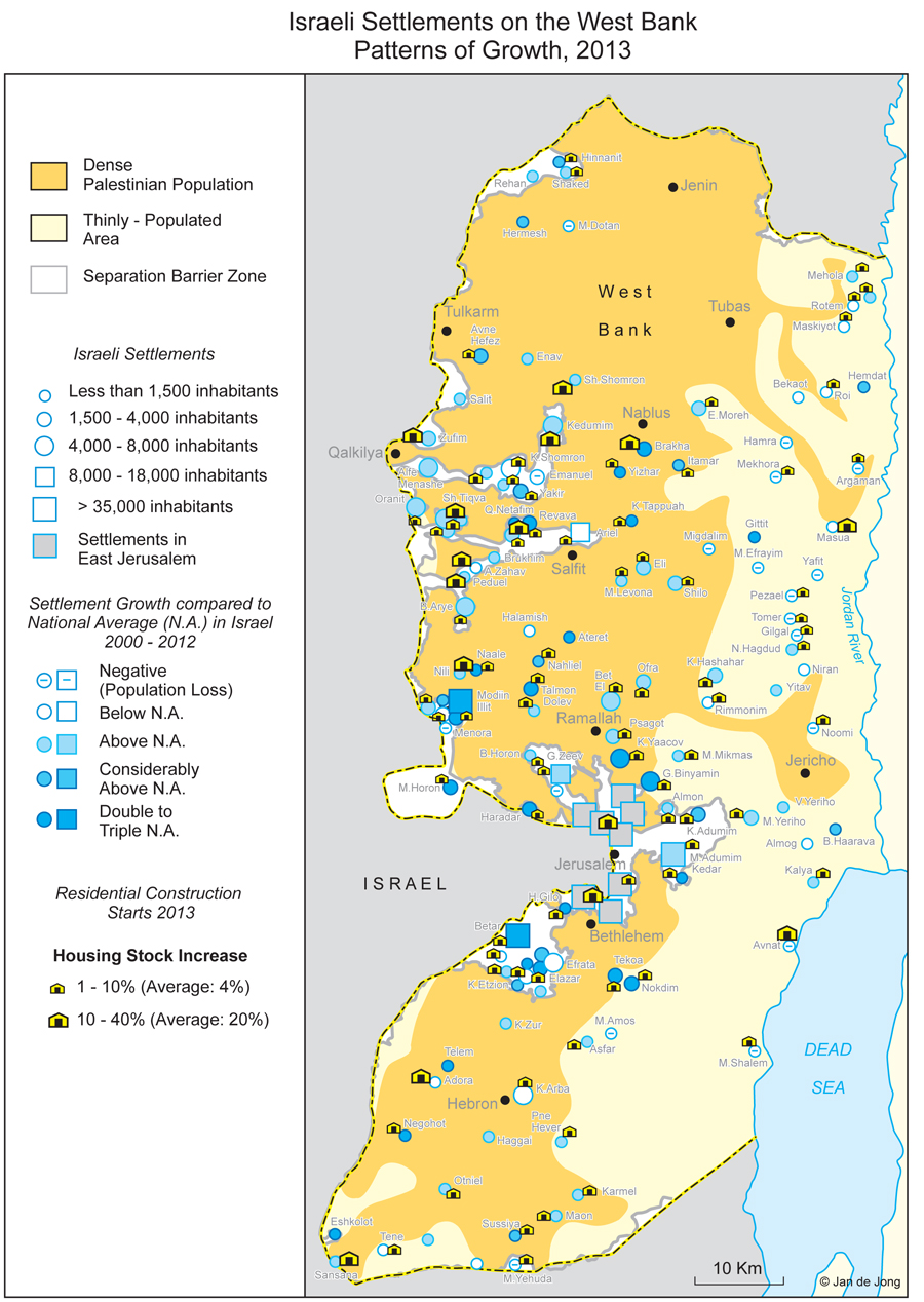 WEB_MapIsraeli_Settlements_WestBank_Patterns_Growth