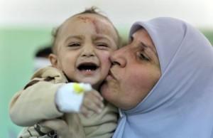 2012-11-17T061838Z_328342439_GM1E8BH13P301_RTRMADP_3_PALESTINIANS-ISRAEL-GAZA-TACTICS