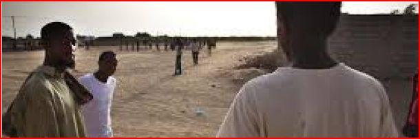 migranti somali