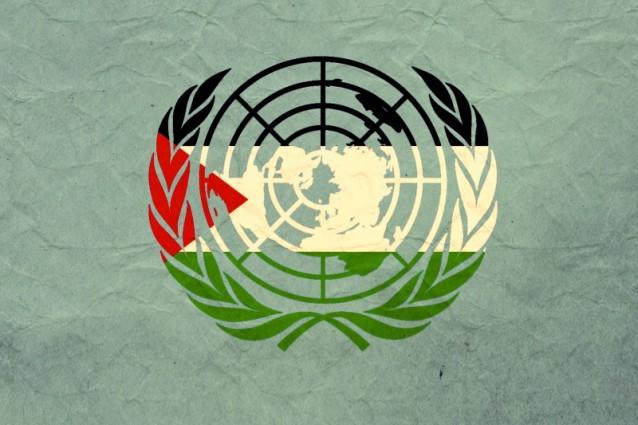 palestina-onu-riconoscimento-stato-osservatore-638x425
