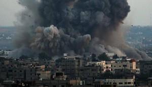 gaza-09-luglio-2014-10-567571