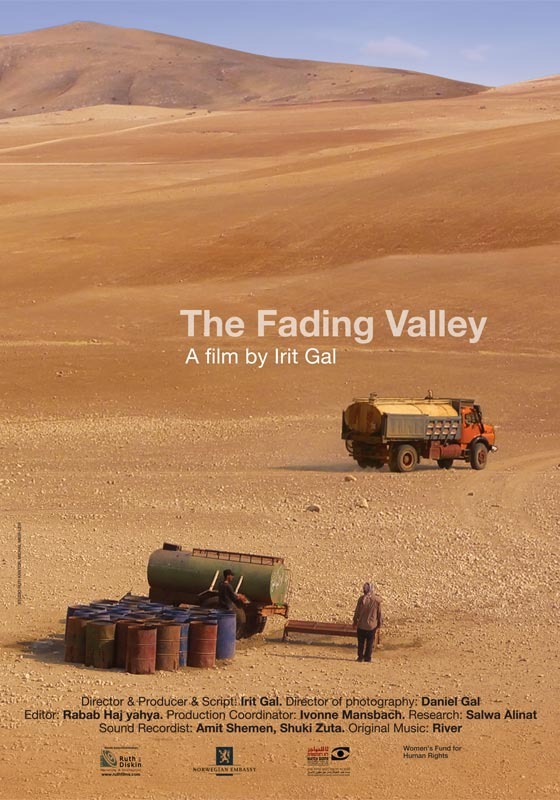 The-fading-valley