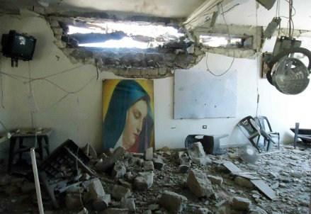 infophoto_damasco_siria_assad_bomba_R439_thumb439x302