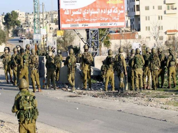 21est2-riapertura-israele-rahat-west-bank-occupation