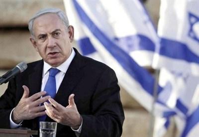 israele_netanyahu_bandiereR400_thumb400x275