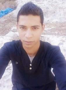 muhammad_shafeq_halabi