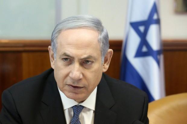 12est2-netanyahu-israele