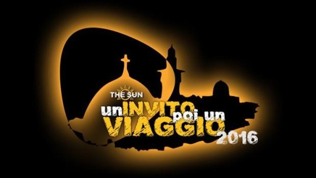 740x416xthe-sun-gruppo-musicale-uipuv-2016-francesco-lorenziq0b2996-pagespeed-ic-vrpwoo01z