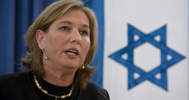 Tzipi-Livni-israel-flag-PA-8425128-720x380