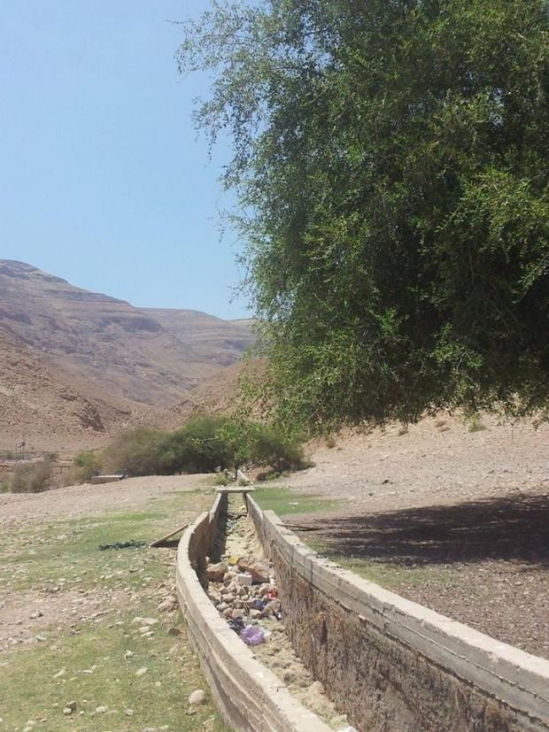 canalizzazione-a-pochi-metri-dalla-sorgente.-Asciutta-1