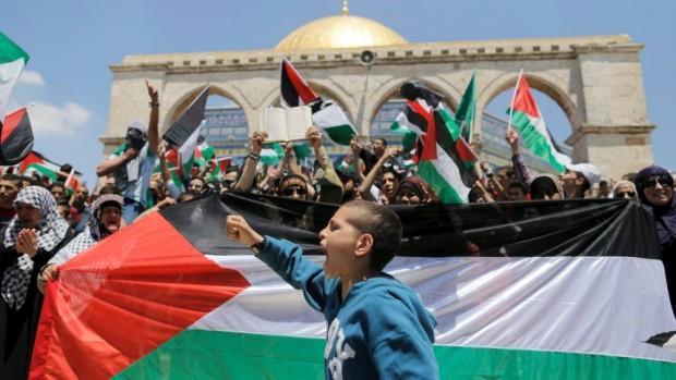 Gideon Levy :non ci sarà pace fino a quando Israele non si assumerà la responsabilità della Nakba