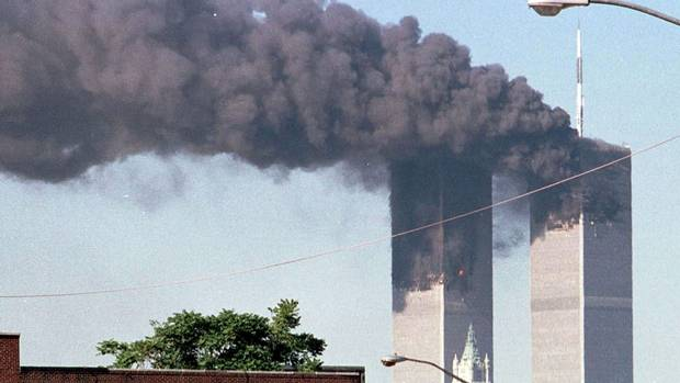 Hanno definito la Guerra al terrore nuova guerra mondiale e poi hanno dimenticato tutto