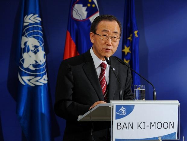 Ban-Ki-moon-1024x770