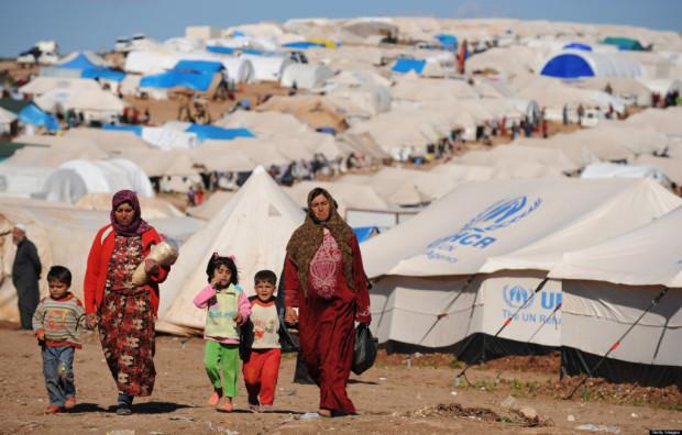 Il Libano di Gebran Bassil contro palestinesi e siriani