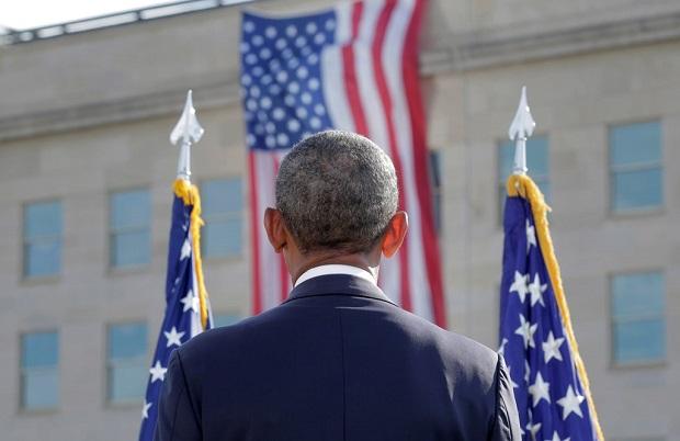 Dopo Obama ci saranno più guerre nel mondo?