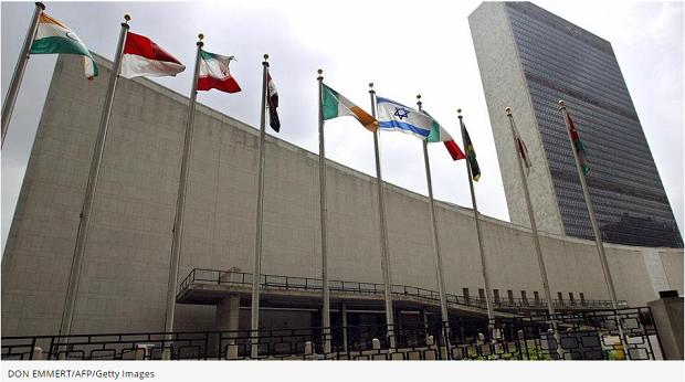 Una pagliacciata da abolire: ecco cosa sono oggi le Nazioni Unite