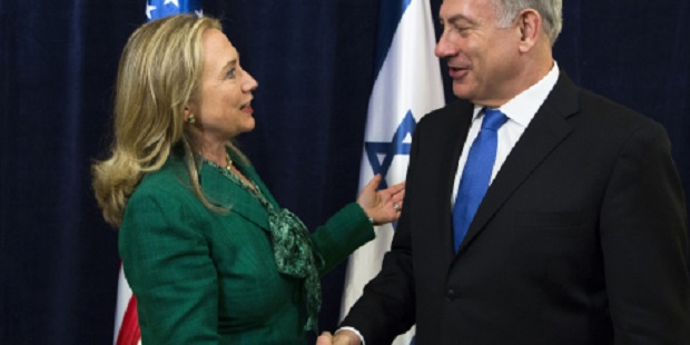 Gli Stati Uniti ammettono che Israele sta costruendo un regime di apartheid permanente, settimane dopo avergli dato 38 miliardi di dollari
