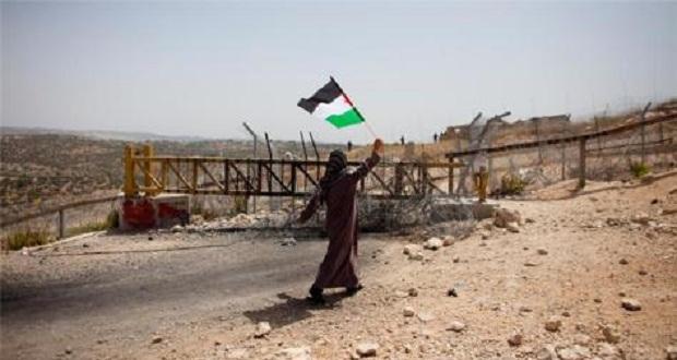 La women flotilla verso gaza È qualcosa di piÙ che un mero simbolo