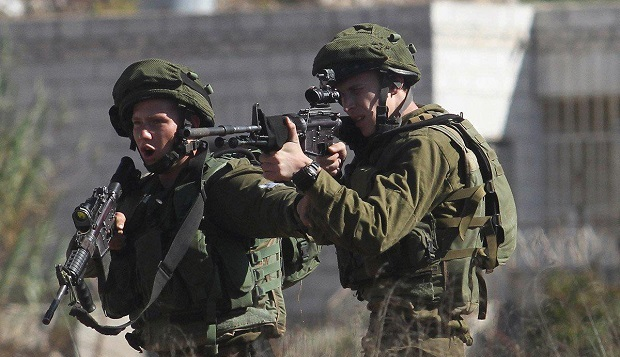 Nessuna copertura, nessuna responsabilità – la morte brutale del ragazzo palestinese per mano di soldati israeliani