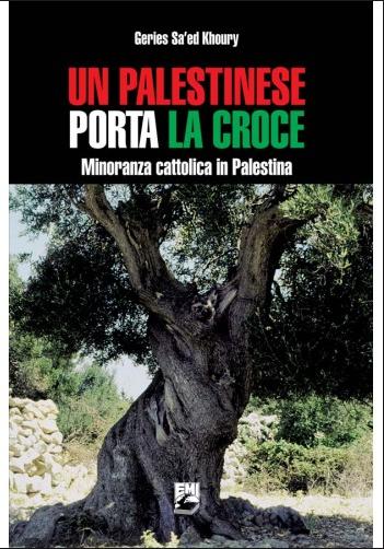 palestinese