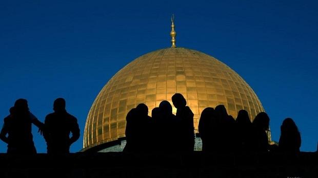 Pregare per la libertà: perché Israele impedisce l'appello alla preghiera a Gerusalemme?