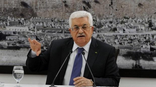I palestinesi temono che Abbas stia sempre più diventando un dittatore
