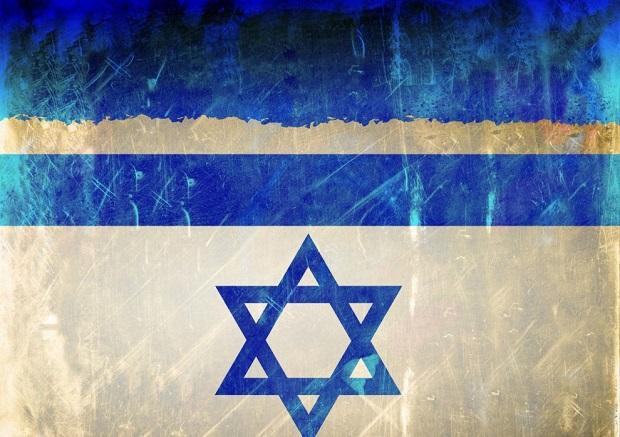 Francia primo paese europeo a etichettare merci da insediamenti israeliani