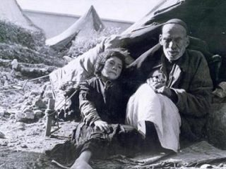 nakba_grandpa_girl_archive-320x240