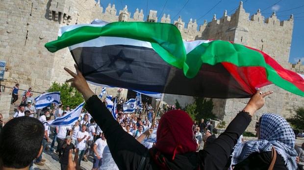 ISRAELE_-_PALESTINA_-_0525_-_Gerusalemme_1