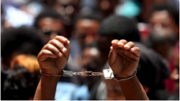 Risultati immagini per Israele ha diritto al razzismo