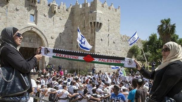 Società israeliana di opzioni binarie